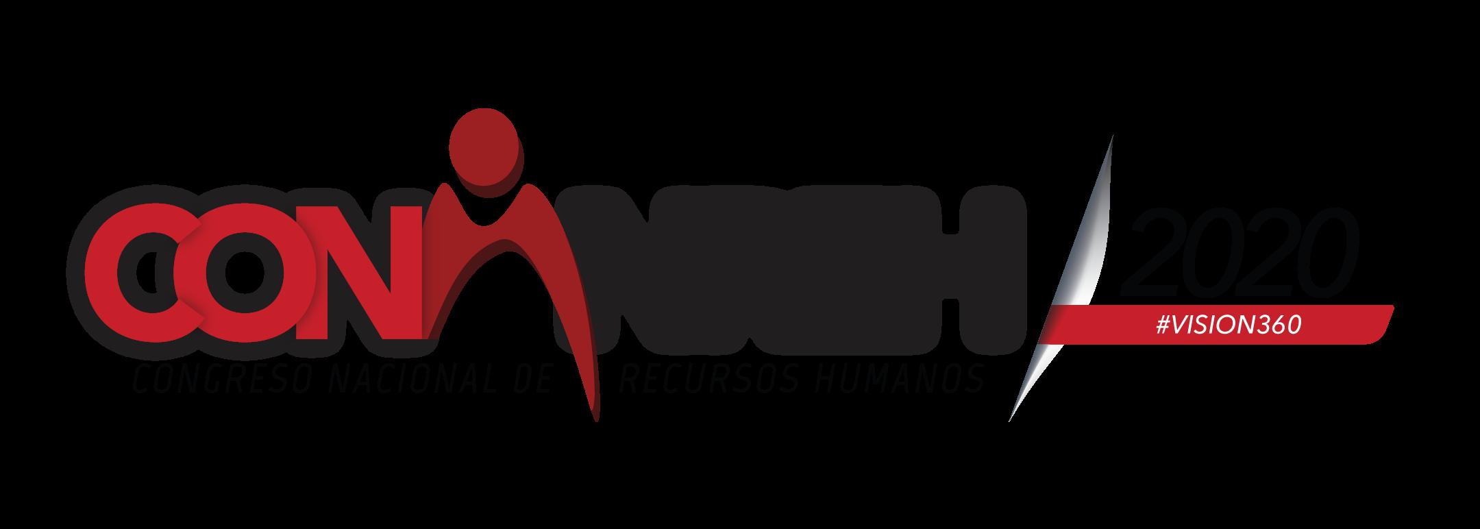 CONANREH 2020