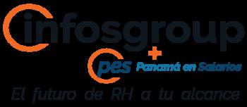 LogoInfosgroup-Pes-PNG