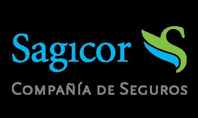 SAGICOR_LOGOS_SG_H_FC