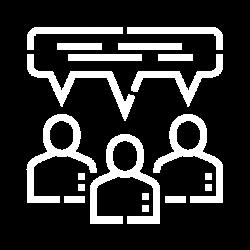 ico-ejes-tematicos